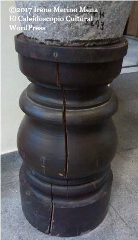 detalle-fisura-en-la-base-de-madera-del-mortero