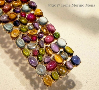 foto-5-brazalete-de-oro-con-zafiros-azules-y-amarillos-amatistas-y-diamantes-1990-coleccion-privada-de-la-baronesa-carmen-th