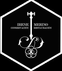 Irene Conservación-Restauración